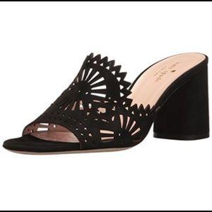 Kate Spade Delgado Slide Sandal